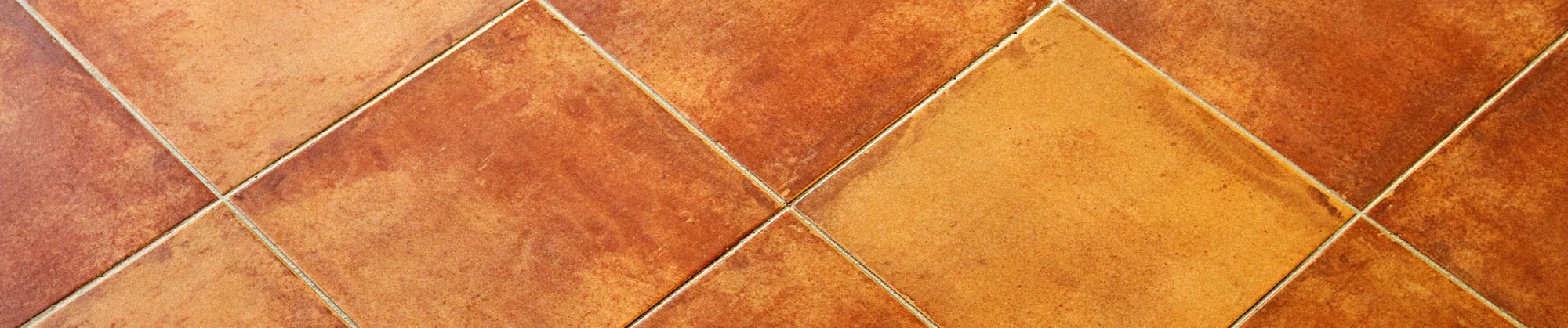 Tile Flooring, Affordable Prices, Great Selection   Carpet Corral ...