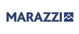 Marrazzi