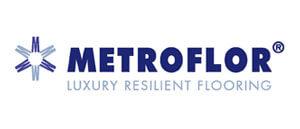 Metro Floor